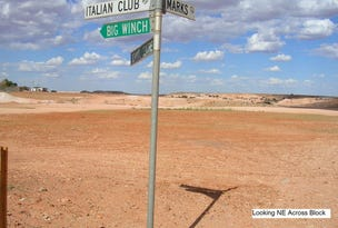 Lot 1730 Marks Close, Coober Pedy, SA 5723