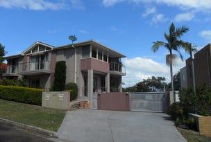 2/38 Ronald Avenue, Shoal Bay, NSW 2315