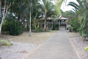 15 Moore Park Rd, Moore Park Beach, Qld 4670