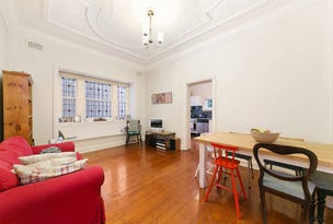 1/1 Smithfield Avenue, Coogee, NSW 2034