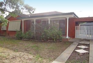 303 Bourke Street, Tolland, NSW 2650
