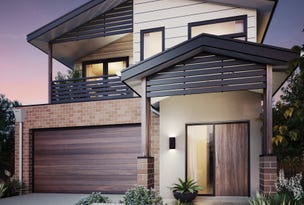 Lot 68  Talisker Street - Somerfield, Keysborough, Vic 3173