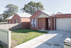 64 Service Street, Clunes, Vic 3370
