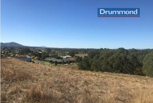184 Mountford Crescent, East Albury, NSW 2640