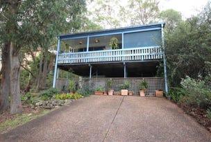 24 Tanilba Road, Mallabula, NSW 2319