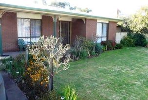 20 Calaway Street, Tocumwal, NSW 2714