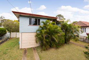 67 Delsie Street, Cannon Hill, Qld 4170