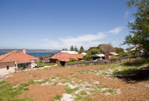 Lot 2, 102 Brunswick Road, Port Albany, WA 6330