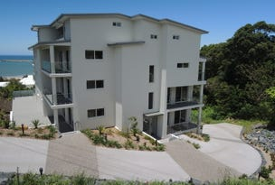3/144 Edinburgh Street, Coffs Harbour, NSW 2450