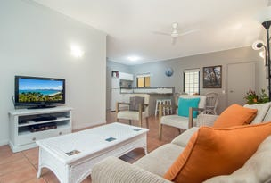 2 Port Villas/59 Davidson Street, Port Douglas, Qld 4877
