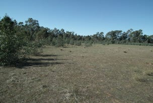 CA 2 & 2A Old Costerfield - Graytown Road, Graytown, Vic 3608