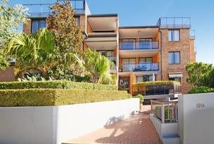 12/120a Clovelly Road, Randwick, NSW 2031