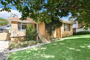 6 Kurrabi Road, Allambie Heights, NSW 2100