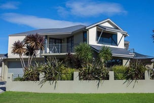 119 Johns Street, West Beach, WA 6450