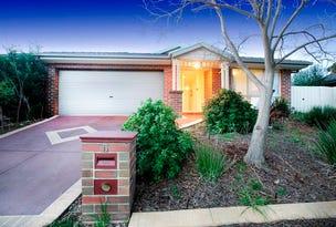 5 William Leake Avenue, Seabrook, Vic 3028