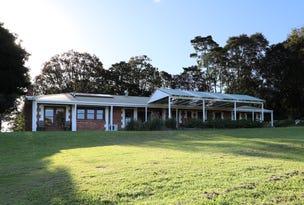 227 Koonorigan Road, Koonorigan, NSW 2480