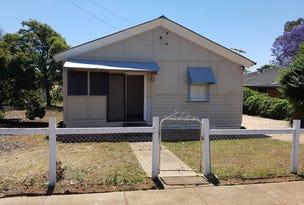 30 Elgin Street, Gunnedah, NSW 2380