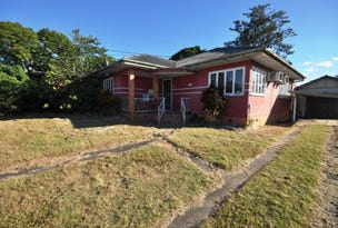 1205 Beaudesert Road, Acacia Ridge, Qld 4110