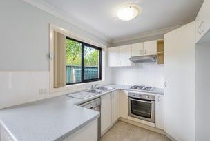 5/63 Burns Road, Ourimbah, NSW 2258