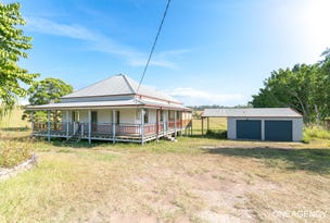 62 Armidale Road, Yarravel, NSW 2440