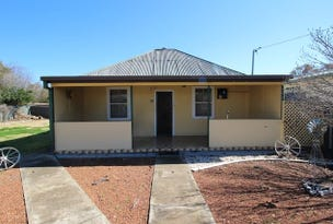 93 Berthong Street, Cootamundra, NSW 2590