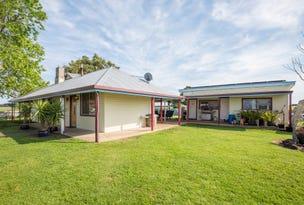 1063 Kangaroo Flat Road, Koorine, SA 5279