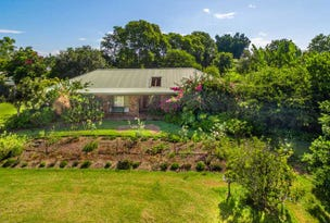 57 Auckrams Road, McKees Hill, NSW 2480