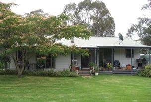 975 Wattle Creek Rd, Lurg, Vic 3673