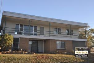 13 Clarke Street, Narrabri, NSW 2390