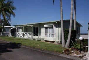 4 Arthur Phillip Drive, Kincumber, NSW 2251