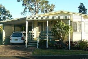 27 Sanctuary Village Ross Lane, Lennox Head, NSW 2478