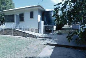 1600  NEW ENGLAND HIGHWAY, Kootingal, NSW 2352
