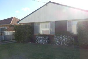 2/4 Lowe Street, Hamilton South, NSW 2303