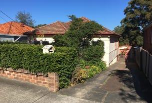 32 Shorter Avenue, Beverly Hills, NSW 2209