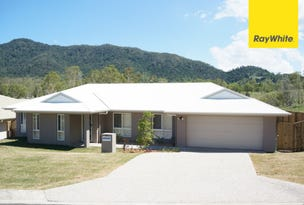 7 Helm Place, Cannonvale, Qld 4802
