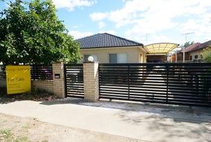 57 Lime St, Cabramatta West, NSW 2166