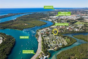 16-18 Dry Dock Road, Tweed Heads South, NSW 2486