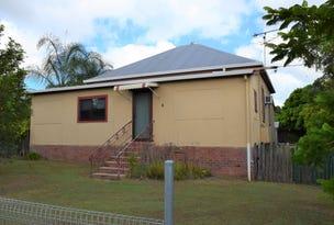 6 Frederick Street, Casino, NSW 2470
