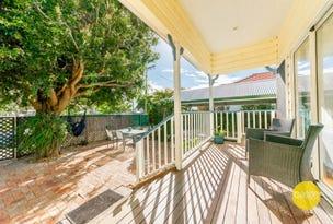 195 Beaumont St, Hamilton South, NSW 2303
