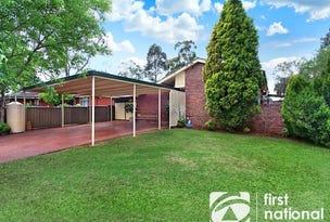 39 Coates St, Mount Druitt, NSW 2770