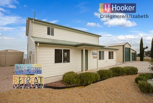 31 Main Coast Road, Pine Point, SA 5571