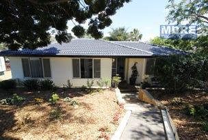 28 Clarence Road, Waratah, NSW 2298