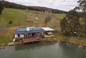 LOT 3 Pinjarra-Williams Rd, Dwellingup, WA 6213