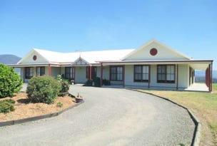 5750 Bucketts Way, Burrell Creek, NSW 2429