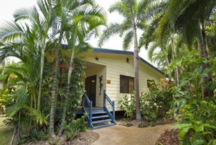 3 Rintoul Court, Horseshoe Bay, Horseshoe Bay, Qld 4819
