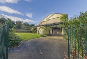 91 Darling Street, Cowra, NSW 2794