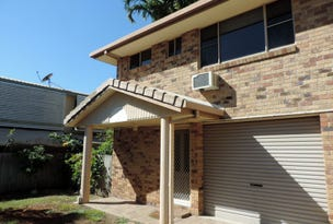 4/36 BAYSWATER ROAD, Hyde Park, Qld 4812