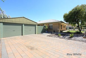1 Spur Street, Saddleworth, SA 5413