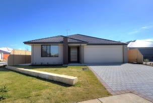 18 Kalyang Loop, Byford, WA 6122