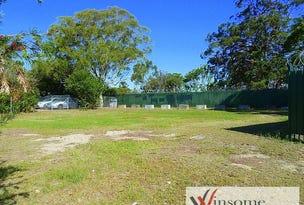 38 Gordon Nixon Avenue, West Kempsey, NSW 2440